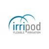 IrriPod